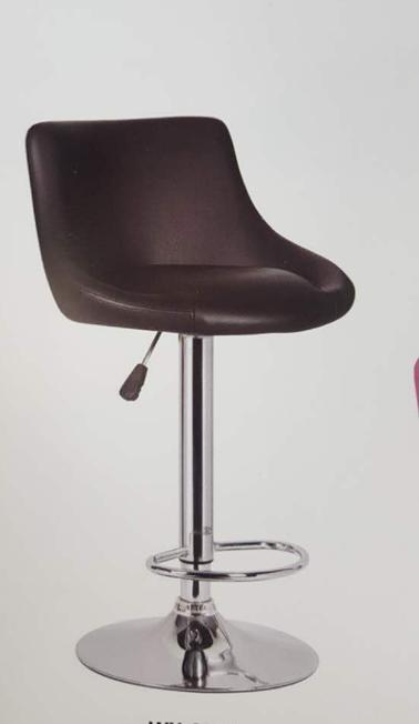 尚品GF-002吧台椅