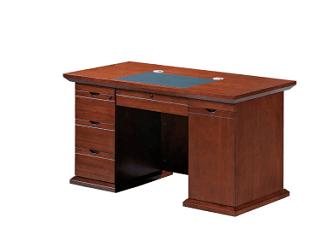 尚品SYZ-01-16H木质电脑桌