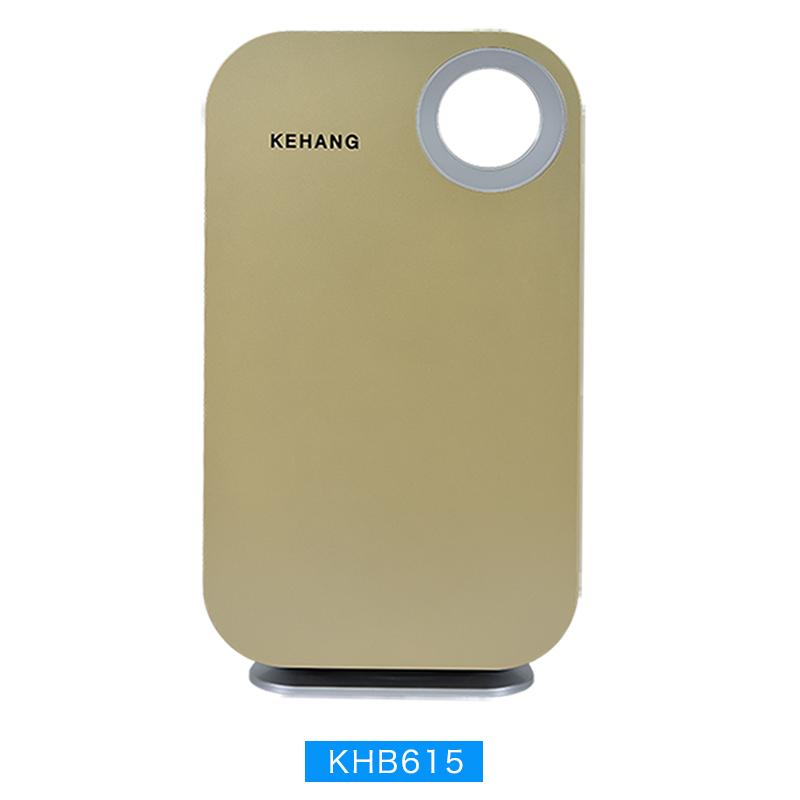 KHJ615