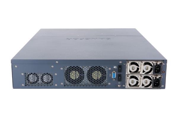 AC-1000-L444