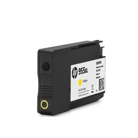 HP 955X...