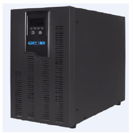 HP1110H