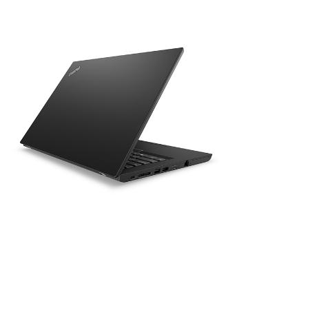kPad L490-231(i7/8G/512G/独显)