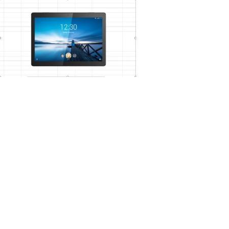 聯想 TB-X605FC (4GB+64GB)